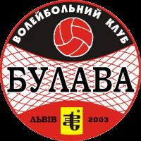 Bulava Lviv