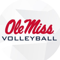 Women Ole Miss Univ.