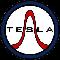 Tesla Brno