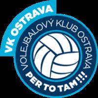 VK Ostrava