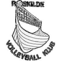 Roskilde VK