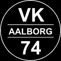 VK 74 Aalborg