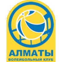 Almaty VC