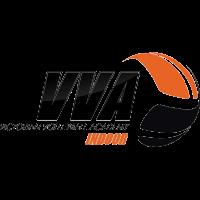 Victorian Volleyball Academy