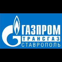 Gazprom Transgaz Stavropol