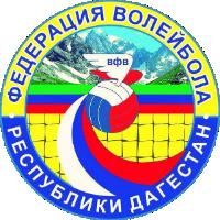 Dagestan Makhachkala