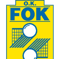 Women OK FOK Novi Sad