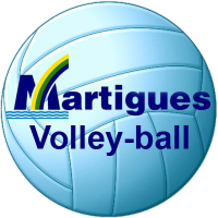 Martigues Volley-Ball