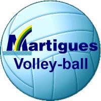 Martigues Volley-Ball