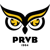 Plessis Robinson Volley-Ball