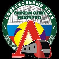 Lokomotiv Ekaterinburg