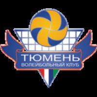 VC Tyumen