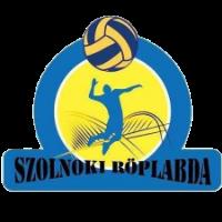 Szolnoki Főiskola RKSI
