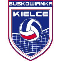 Buskowianka Kielce