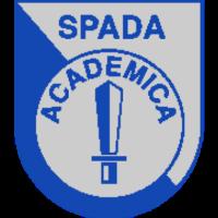 VBC Spada Zurich