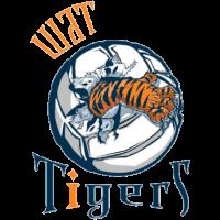 WAT Tigers Sport