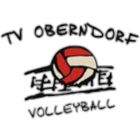 TV Oberndorf