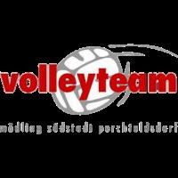 Volleyteam Südstadt/Perchtoldsdorf