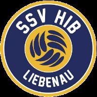 SSV HIB Liebenau