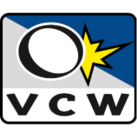 VC Wolfurt