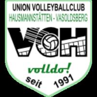 VC Hausmannstätten
