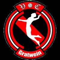 VC Gratwein
