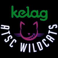 ATSC Kelag Wildcats Klagenfurt