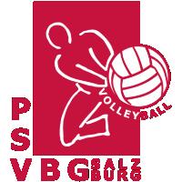 SG VC MusGym Salzburg