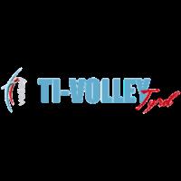 TI-Volley Tyrol