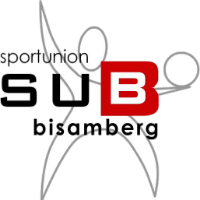 SG Union Raiffeisen Bisamberg