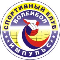 Women Impuls Volgodonsk