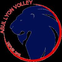 ASUL Lyon Volley