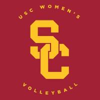 Women Southern California Univ.
