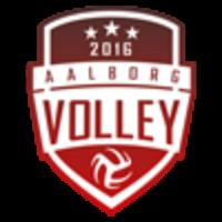 Aalborg Volley