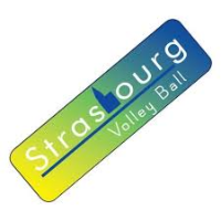 Strasbourg Volley-Ball