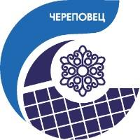 Women Severyanka-2