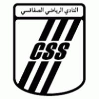 Women CS Sfaxien
