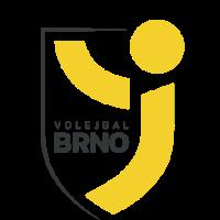 Volejbal Brno
