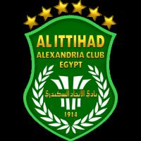 Al-Ittihad Alexandria Club