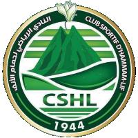 CS D'Hammam-Lif
