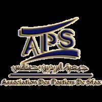 APS Sfax