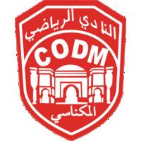 CODM Meknes