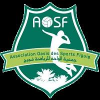 AOSF Figuig