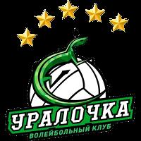 Women Malakhit Ekaterinburg