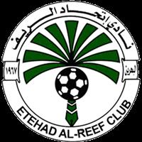 Etehad Al-Reef