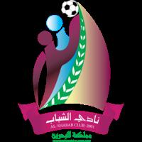 Al-Shabab Bahrain