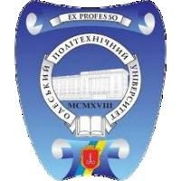 Politekhnik-Odesa