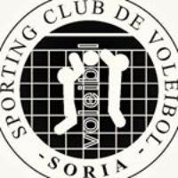 Sporting CV Soria