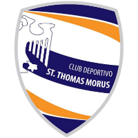 Club St. Thomas Morus