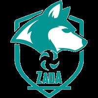 CV Zada